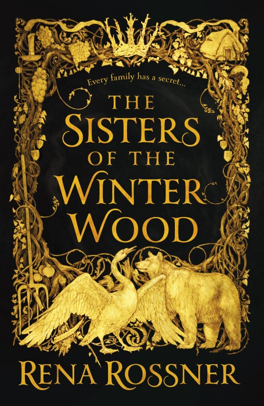 the sisters of the winter wood .jpg