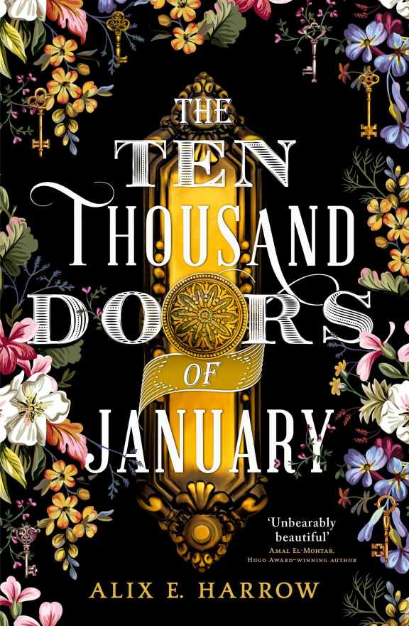 the ten thousand doors of january.jpg