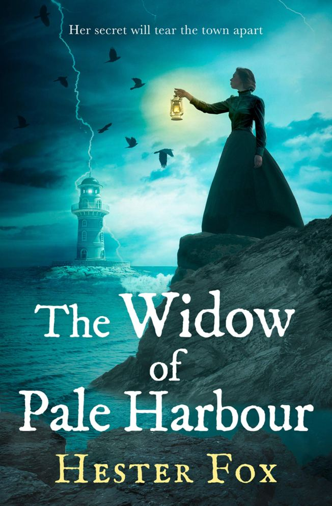 the widow of pale harbour.jpg