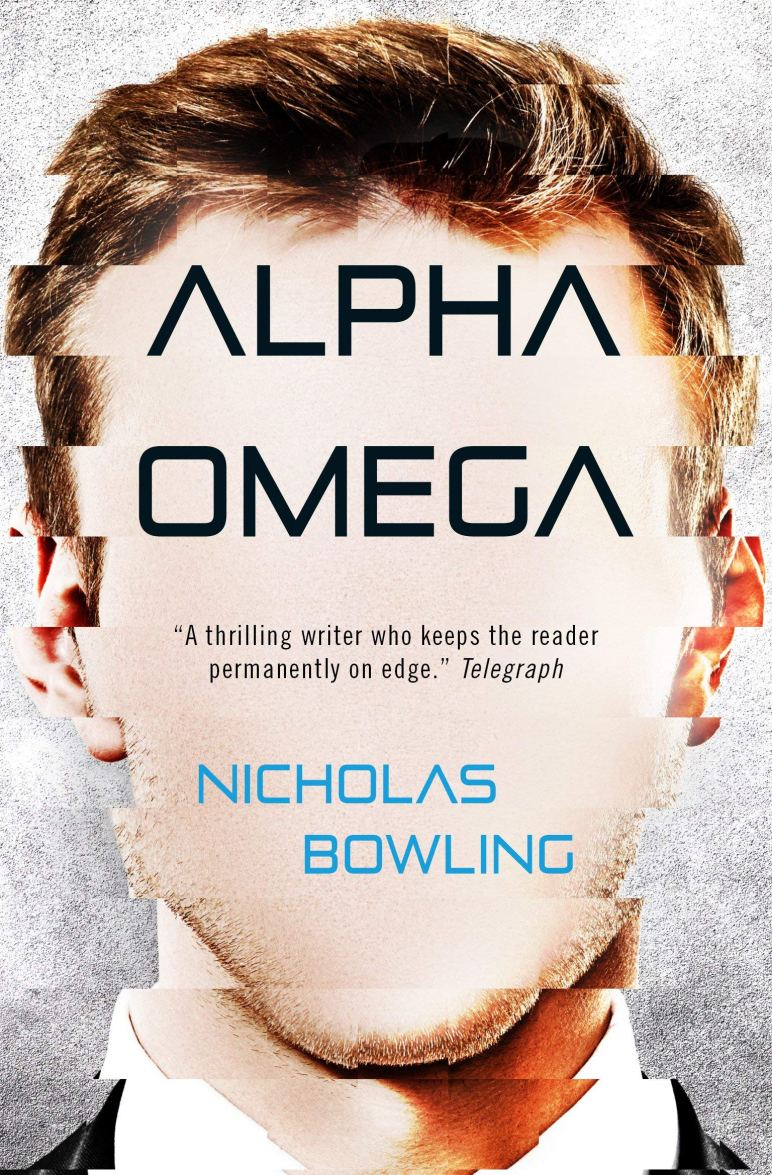 alpha omega.jpg